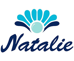 Natalie Clothing & Accessories